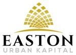 Lowongan PT Easton Urban Kapital