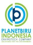 Lowongan PT  PlanetBiru Indonesia