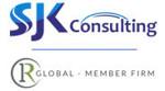 Lowongan SSJK Consulting