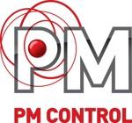 Lowongan PT PM Control Systems Batam