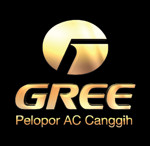 Lowongan PT Gree Electric Appliances Indonesia