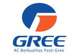 Lowongan PT. Gree Electric Appliances Indonesia