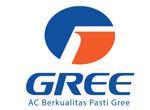 Lowongan Kerja Sales AC - Bali