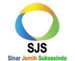 Lowongan PT Sinar Jernih Suksesindo