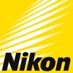 Lowongan PT Nikon Indonesia (Karawang Branch)
