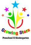 Lowongan Growing Stars Preschool