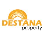 Lowongan CV Destana Excellent Services