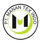 Lowongan PT Manan Tex Indo