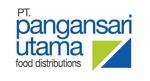 Lowongan PT PANGANSARI UTAMA FOOD DISTRIBUTIONS