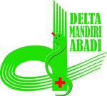 Lowongan PT Delta Mandiri Abadi
