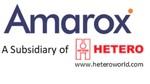 Lowongan PT Amarox Pharma Global