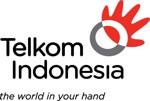 Lowongan PT Telekomunikasi Indonesia Tbk (Telkom Indonesia)