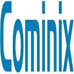 Lowongan PT Cominix Indonesia