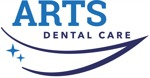 Lowongan Arts Dental Care