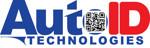 Lowongan AutoID Technologies