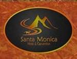 Lowongan PT Santa Monica Indonesia