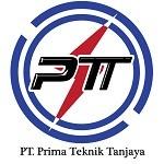 Lowongan PT Prima Teknik Tanjaya