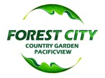 Lowongan Forest City - Country Garden Pacificview