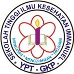 Lowongan STIKes Immanuel (Yayasan Perguruan Tinggi Gereja Kristen Pasundan)