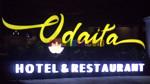 Lowongan Hotel Odaita