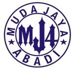 Lowongan PT Muda Jaya Abadi