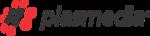 Lowongan PT Plexis Erakarsa Pirantiniaga (Plasmedia)