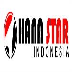 Lowongan PT Hana Star Indonesia