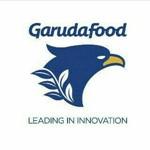 Lowongan PT Garuda Food