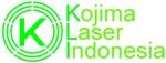 Lowongan PT Kojima Laser Indonesia