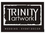 Lowongan Trinity Artwork
