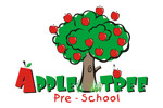 Lowongan Apple Tree Pre-School BSD, Edu Center Building 7th Floor