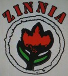 Lowongan Zinnia Digital Colour Printing Surabaya