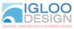 Lowongan Igloo Design