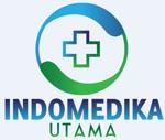 Lowongan PT Indo Medika Utama