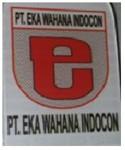 Lowongan PT Eka Wahana Indocon