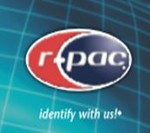 Lowongan PT. RPAC Packaging Indonesia
