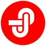 Lowongan PT Santoso Jawi Abadi
