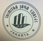 Lowongan PT Trimitra Jaya Sukses