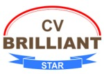 Lowongan CV Brilliant Star