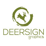 Lowongan Deersign Graphics
