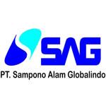 Lowongan PT Sampono Alam Globalindo