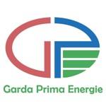 Lowongan PT Garda Prima Energie