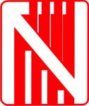 Lowongan PT Sarana Nikoteknik (Surabaya)