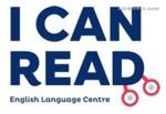 Lowongan I Can Read Surabaya