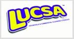 Lowongan PT Dharmaduta Lucas Media