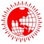 Lowongan PT Surya Buana Sentosa (Makassar)