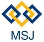 Lowongan PT Multiusaha Solusindo Jaya