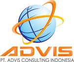 Lowongan PT Advis Consulting Indonesia
