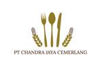 Lowongan PT Chandra Jaya Cemerlang