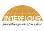 Lowongan Interflour Indonesia
